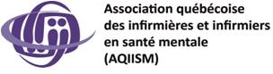 Association québécoise des infirmières et infirmiers en santé mentale (AQIISM)